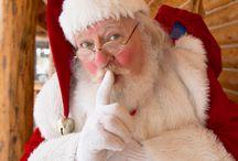 Christmas / by Sharon Spraggins Dunn Hill