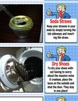 how to diy / by JACKIE REYES