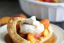 Breakfast / by Debbie L. Cole