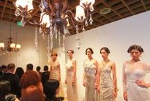Fashion I love / by Ami AliRiv