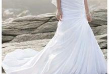 Wedding / by Heather Lamp