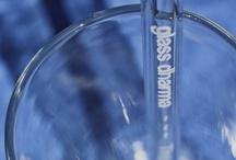 Glass Straws / by Glass Dharma
