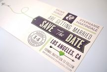 Paper and Design. / by Colleen Kemp