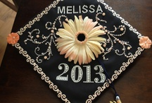Graduation / by Ashley Cagno