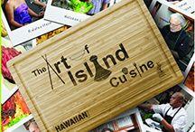 Homesick? / by CookingHawaiianStyle.com