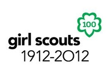 Girl Scouts / I'm a Girl Scout FOREVER / by Sydney Stinson