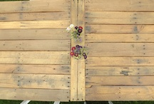 Garden Center Ideas / by Rice's Nursery