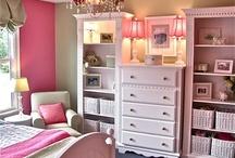 Avery's Room / by Christi Baylor