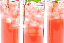Drinks <3 / by Marro Mc