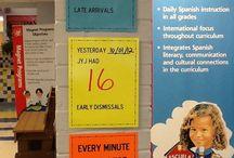 Attendance / by Danielle Schultz School Counselor Blog