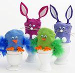 Easter  / by Nichole Jones