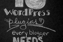 I'm so blogging this. / by Megan Cote