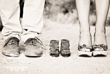 Cute Pic Ideas / by Courtney Furrow-White