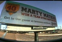 Fantastic 40 Winners / by Milwaukee Brewers