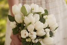 Bouquet / by Kate Kuzma