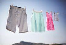 Kiến Thức Quần Áo / Chia sẻ kiến thức quần áo nói chung và quần short nói riêng! / by Quần Short Thời Trang