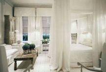 bedroom boudoir / by Broken heart Shattered soul