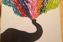 Fun ideas / by Isa Menendez