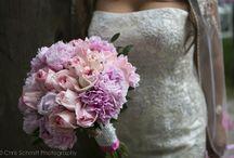 Bouquets / by Chris Schmitt Photography