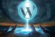 PSD to WordPress / PSD to WordPress: Get hand coded, w3c valid PSD to WordPress at affordable price. Convert PSD to WordPress @ psdtowordpressexpert.com / by PSDtoWordPressExpert .