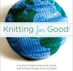 Knitting Podcast / by Anne Robertson