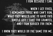 motivation / by Sara Kressin