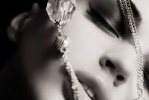 Photography / by Angela Franklin