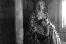 Pregnancy Portraits / by Heidi The Midwife