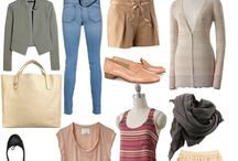 (Lauren Conrad) Back to College or Uni range / by Holly Connolly
