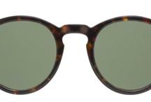 Eyewear / by The Design Blog