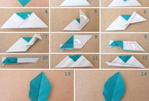 All Things Scrapbooking / by Lilith Eeckels