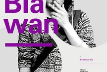 Diseño afiche-posters / by Natalia Hernández