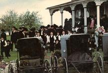 Amish Life / by Mavis Sullivan