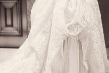 Wedding / by Ashlyn Mikesell