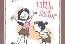 Gift ideas for sisters / by Lauren Crossley