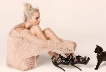 My Style / by Jessie