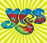 YES & WAKEMAN / This band are amazing.They have been playing for the last 200 years or so,and are still rockin'. / by Flemming Møller