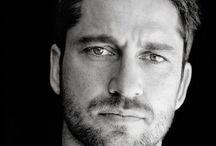 Beautiful faces / by Terri DiOrazio Taylor