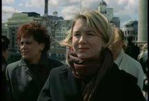 Movie I Love (Trailers) / by Nina