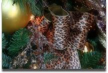 Christmas / by Candace Jones