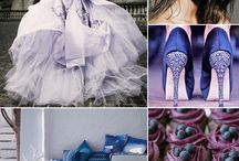 color inspiration / by Gretchen Rowe