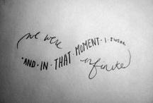Tattoos I Love / by Kaela Brundage