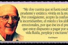 Pensamientos... / by Susana Ponce