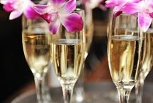 Weddings / by Horseshoe Resort