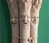 Sculpture II / by Brenda Ison