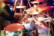 DW/PDP Fan Photos / Our favorite fans showing off their DW & PDP Gear! / by dw drums