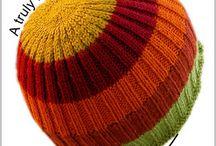 crochet / by Amy Duncan