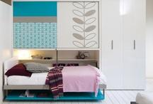 Home Organizing / by Olga Massov