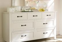 Home Ideas / by Megan ODonnell