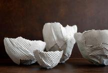 Móveis e objetos encantadores ♥ / by Yael Andriguetto